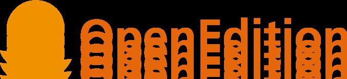 Logo Openedition 72dpi